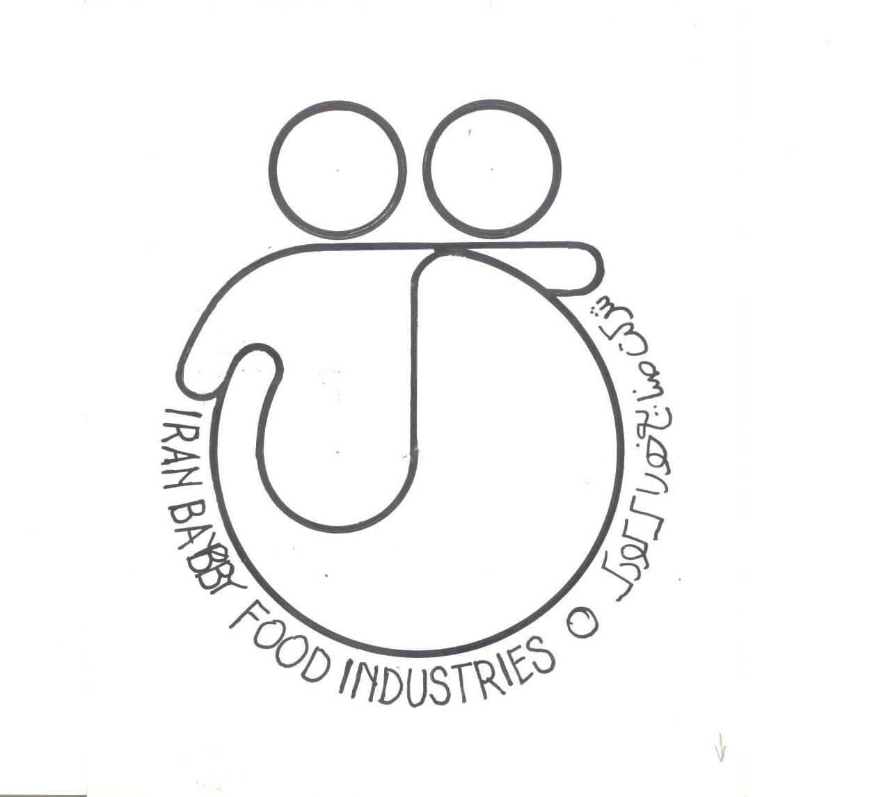 شرکت سهامی خوراک کودک ایران